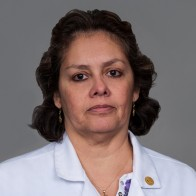Giuliana DeFrancesch, MD