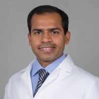 Ravi Dhanisetty, MD