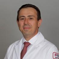 Antonio Di Carlo, MD, CM, FACS, FRCSC
