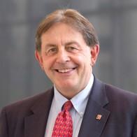 Verdi J. DiSesa, MD, MBA