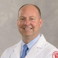 Gary Domeracki, MD, FACS
