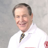 William Dubin, MD