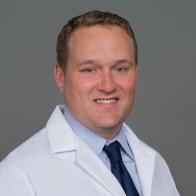 Sean Duffy, MD