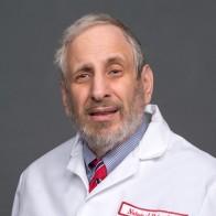 Nahum Duker, MD