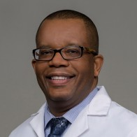 Michael Edwards, MD, FACS