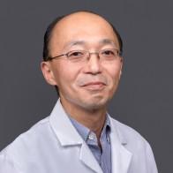 Satoru Eguchi, MD, PhD