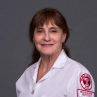 Nora Engel, PhD