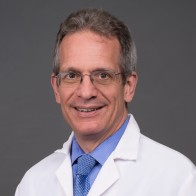 David Essex, MD