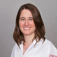 Kathleen Fane, MD