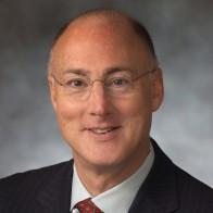 Arthur Feldman MD, PhD