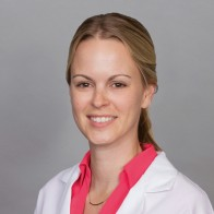 Jennifer Fisher, MD