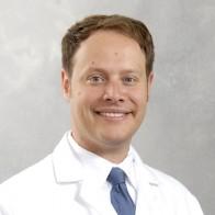 David Fiss, MD