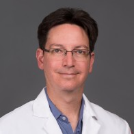 David Fleece, MD