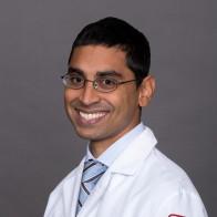 Chetan Gangireddy, MD, MPH