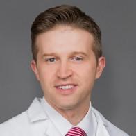 Andrew Gassman, MD