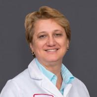 Nina Gentile, MD
