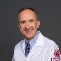 Glenn S. Gerhard, MD