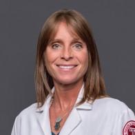 Susan Gersh, MD