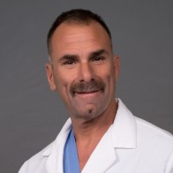 Eric Gewirtz, MD