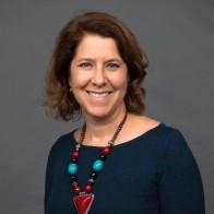 Carol Glowacki, MD, FACOG