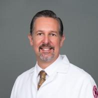 Eric Gokcen, MD