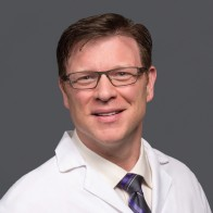 Scott Golarz, MD, FACS