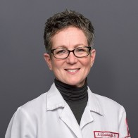 Amy Goldberg, MD, FACS