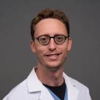 Marc Goldberg, MD