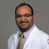 Alejandro Gonzalez, MD