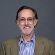 Gregg E. Gorton, MD, DFAPA