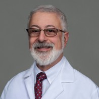 Richard Greenberg, MD