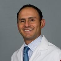 Camilo Gutierrez, MD