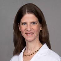 Elizabeth Haberfeld, MD