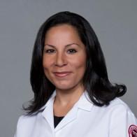 Eman Hamad, MD