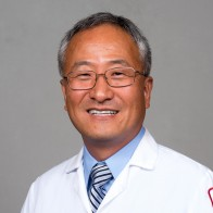 Won Han, MD