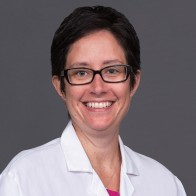Laura Hart, MD