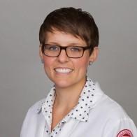 Megan Healy, MD