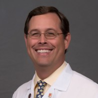 Jeffrey Henderer, MD