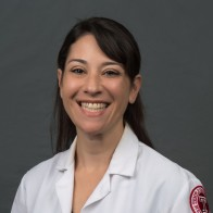 Sharon Herring, MD, MPH