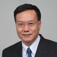 Wenzhe Ho, MD, MPH