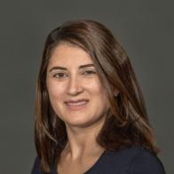 Liliane Hobeika, MD