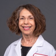 Barbara Hoffman, PhD