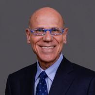 Ralph Horwitz, MD, MACP