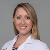 Amanda Horton, MD