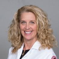Brenda Horwitz, MD