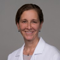 Karen Houck, MD, FACOG
