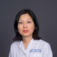 Sylvia Hsu, MD