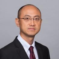Jian Huang, MD, PhD