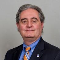 Jean-Pierre Issa, MD