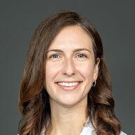 Jill Allenbaugh